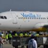 バニラエア、搭乗率75.3% 旅客数2.2%減20万人 19年1月