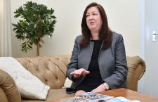 ANAはなぜ、「エアライン・オブ・ザ・イヤー」に選ばれたのか ATW編集長インタビュー
