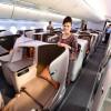 シンガポール航空、旅行者評価で2年連続1位 トリップアドバイザー、日本勢はJALが5位