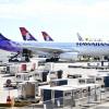 ハワイアン航空、札幌-ホノルル8月増便 週4往復、JALとマイル提携