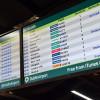 IATAの18年9月旅客実績、全世界の利用率81.4% 日本国内線75.1%、台風影響