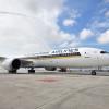 ボーイング、納入57機 受注18機 787-10、2機引き渡し 18年10月
