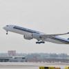 シンガポール航空、シアトル直行便就航へ 19年9月、A350で