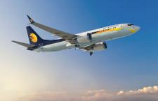 印ジェットエアウェイズ、737 MAXを75機追加発注