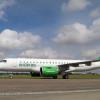 フィンエアー、ヴィデロー航空とコードシェア拡大 ノルウェー9都市へ