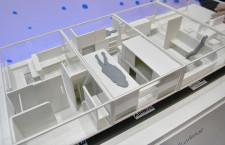 エアバス、貨物室に寝室オプション ゾディアックと提携、LD-36コンテナ活用