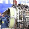 サウスウエスト機のエンジン爆発か 乗客1人死亡、フィラデルフィアへ緊急着陸