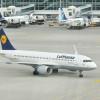 ルフトハンザ、A320を9機追加発注 グループ395機に