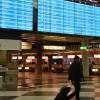 IATA、全世界の利用率80.4% 18年12月旅客実績