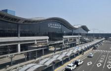 仙台空港、年末年始の旅客数22.1%増12万人