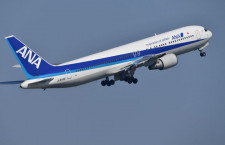 ANA機長、操縦免許不携帯で乗務 後続便欠航や遅延