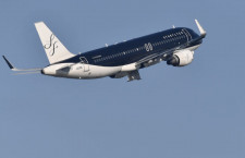 スターフライヤー、6月は羽田-関空を通常運航