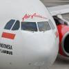 「損益分岐点は搭乗率8割」ビジネス需要も狙うインドネシア・エアアジアX、ジャカルタ-成田就航