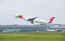 A330neo、型式証明取得へ 5大陸での飛行試験スタート