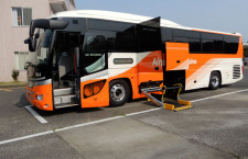 リムジンバス、成田・羽田発着の運賃値上げ 6月から