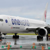 JALの熊本エンジントラブル、点検強化など再発防止策