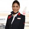 「CAの改善要望でもっと良いサービスを」特集・地上で働くJAL客室乗務員(終)調達担当・秋山恭子さん