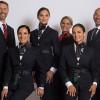 アリタリア、年内に新制服 CAと地上係員