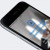 ルフトハンザ 、アプリで自動チェックイン
