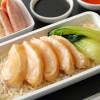 シンガポール航空、現地名物の機内食 日本発路線で4種類、9月まで