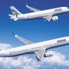 エーゲ航空、A320neoファミリー30機発注