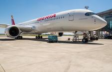 エアバス、6月も受注なし 納入36機