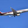 三菱重工と三菱航空機「根拠ない」 ボンバルディア提訴に反論