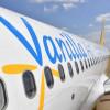 バニラエア、搭乗率79.6% 旅客数0.3%減21万人 18年11月