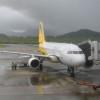 バニラエア、搭乗率87.2% 旅客数0.6%増24万人 18年7月