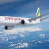 エチオピア政府、737 MAX墜落で暫定報告書公表 ボーイングにMCAS調査要求