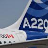 A220製造工場、米国で着工 20年納入へ