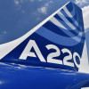 A220ってどんな機体? 特集・エアバス機になったCシリーズ