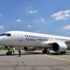 米新会社Moxy、A220-300を60機発注 ジェットブルー創始者立ち上げ