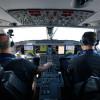 エンブラエル、E190-E2初のメディアフライト MRJ最大のライバル、ファンボロー開幕前に