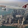 カタール航空、777F貨物機を5機発注