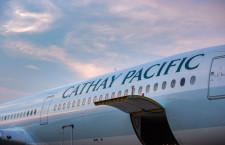 キャセイパシフィック航空、新CEOにタン氏 香港デモ引責辞任、中国政府が締め付け