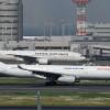 JAL、中国東方航空と共同事業へ 19年度から、アライアンス外との提携加速