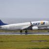 スカイマーク、定時性4四半期連続1位 エアアジア欠航なし 国交省18年4-6月期情報公開
