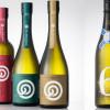 ANA、ファーストで限定日本酒 9月から、ビジネスは山廃吟醸