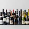 ANA、国際線でオリジナルワイン 9月から、国内線上級クラスはシャンパン