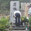 日航機事故から33年、経験社員5%に 事故後入社の赤坂社長「新入社員に近い体験重要」