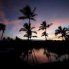 JALと西武HD、ハワイ島ウェスティンでグランピング提供 新サービスを共同開発