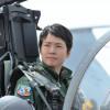 空自、初の女性戦闘機パイロット誕生
