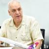 ハワイアン航空、JALとの共同事業19年春視野 副社長「競争促進できる」