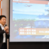 ジェットスター・ジャパン、高知就航へ 国際線は他社提携