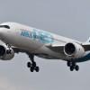 エアバス、納入127機 受注392機 A330-900は2機引き渡し 18年12月