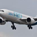エアバス、最終黒字3四半期連続 民間機の納入・受注増、21年4-6月期