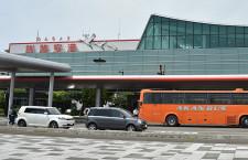 北海道7空港の民営化、二次審査に3グループ オリックス・ヴァンシ連合も