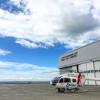 ヒラタ学園、ドクターヘリ強化 H145追加導入