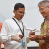 JAL、ガルーダ・インドネシア航空とコードシェア ANAと提携維持
